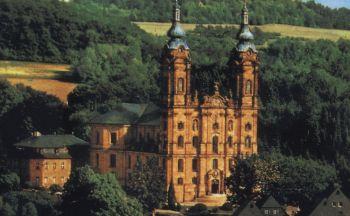 14 heiligen in bad staffelstein